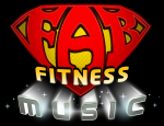 Fab Fitness Music